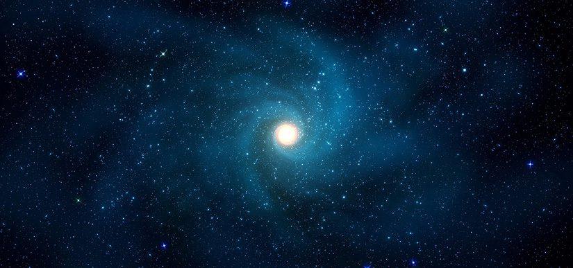 4388-spiral-galaxy-1920x1200-space